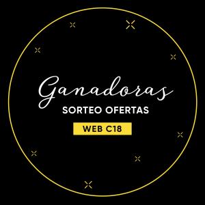 lista-web