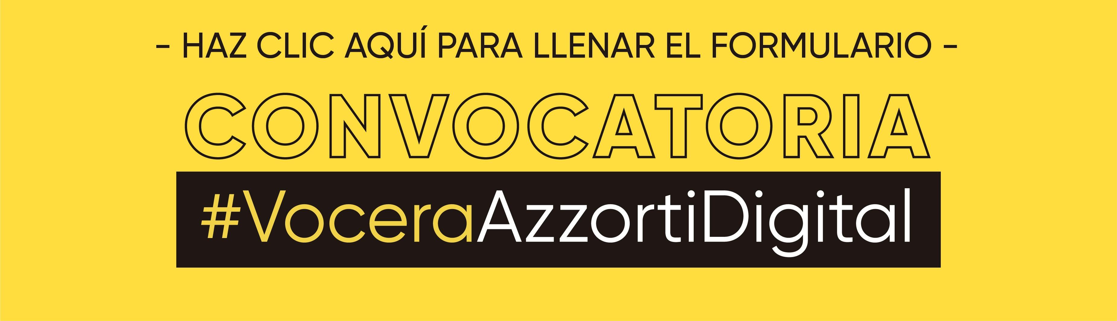 nota-vocazzorti-04