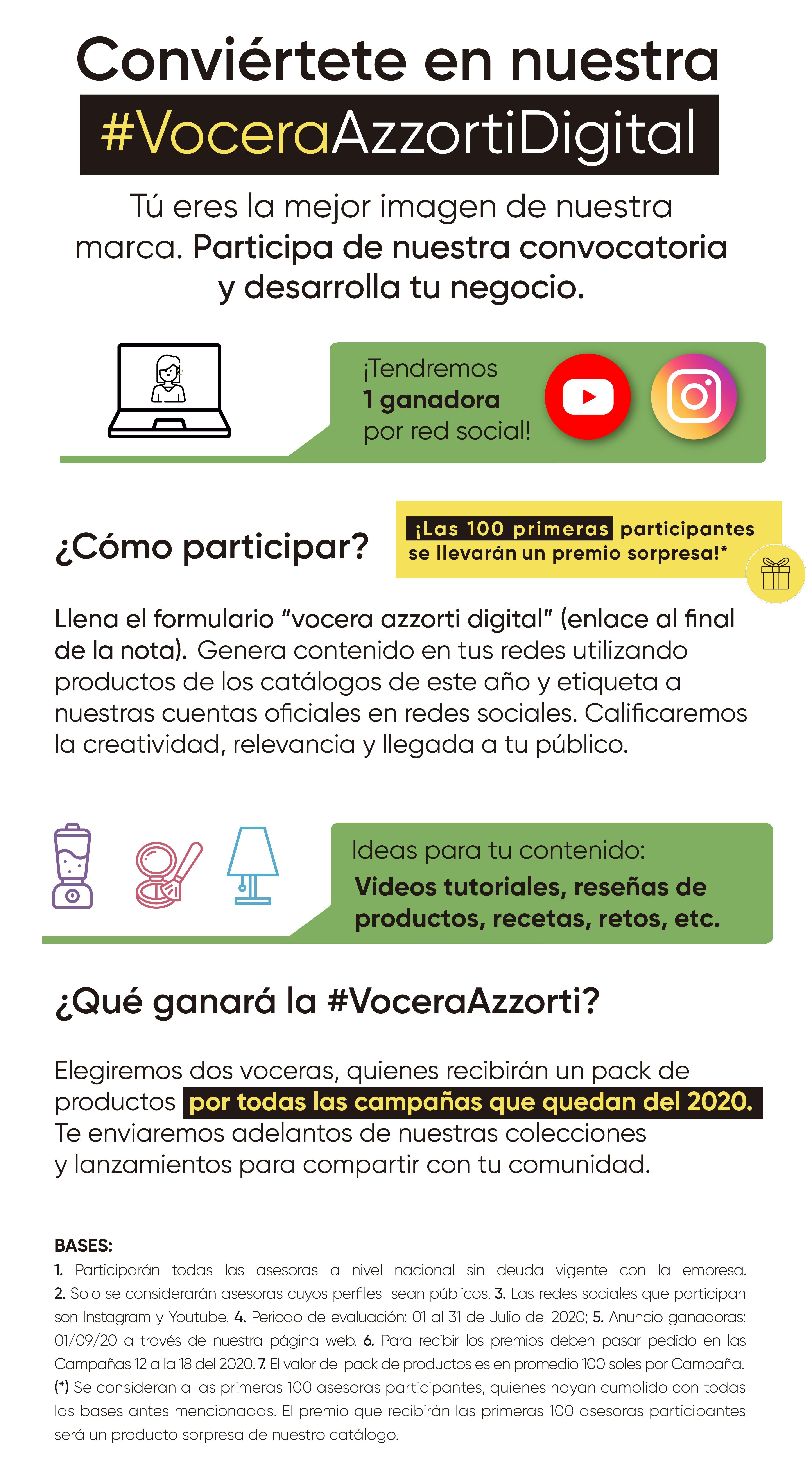 nota-vocazzorti-05