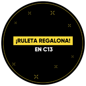 dupree_circulo_ruleta-ganadora